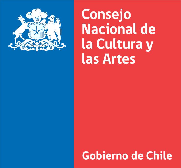logo-Consejo-de-la-cultura